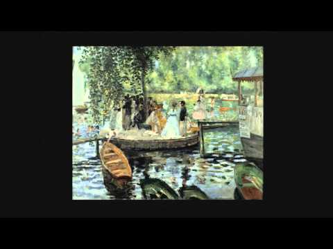"""exhibition-overview-and-""""zorn-and-impressionism""""-