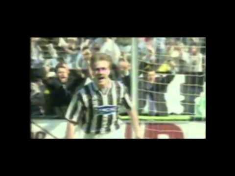 La Corrupcion en el Futbol Mundial - Documental