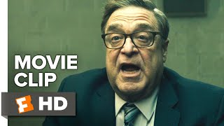 captive-state-exclusive-movie-clip-i-want-a-lawyer-2019-movieclips-coming-soon