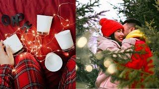 СЕКРЕТЫ Новогоднего Настроения: Декор, DIY Изголовье 🎄2020