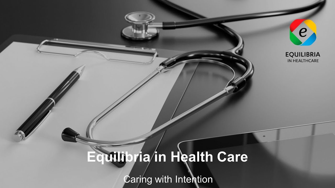 Equilibria in Health Care - Interview with Auston