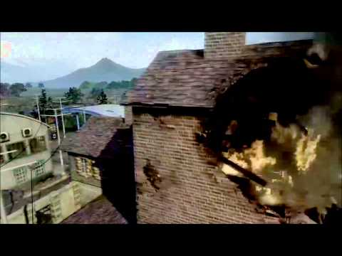 Future Clan A BLACK OPS 2 MONTAGE - Montage #3