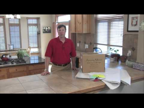 the-day-before-you-move---moving-tips-from-amazing-moves-moving-and-storage