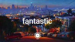 San Francisco | JazzHop