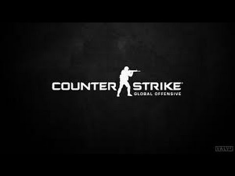 cs:go Surf on surf machine4  (with fans)