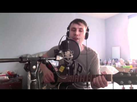 Oliver Hardwick - This Better Be Good (Fountains Of Wayne Cover) mp3