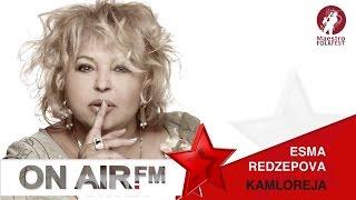 Esma Redzepova - Kamloreja