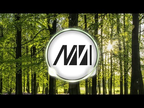 Zedd - Clarity ft. Foxes (OBLVYN Remix)