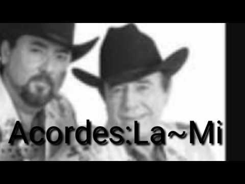 Mi Amigo El Borracho, Miguel Y Miguel, Letras Y Acordes