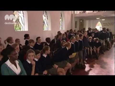 Pembroke House Prep School