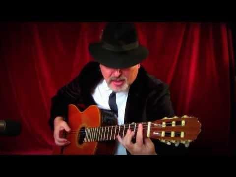 Skyfаll – Adеle – Igor Presnyakov – fingerstyle guitar cover