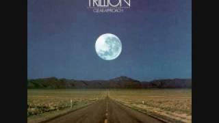 Trillion - Make Time For Love