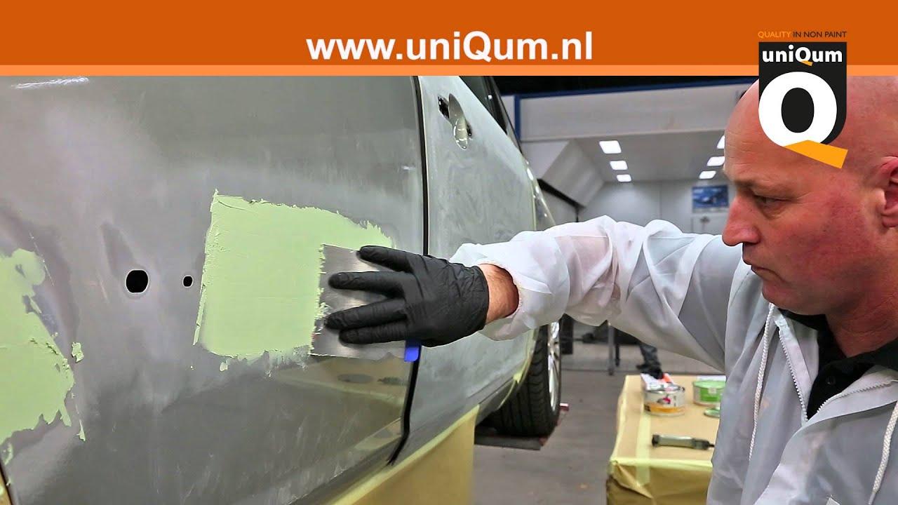 Uniqum products