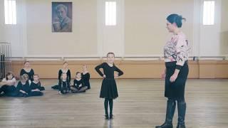 Урок вокала с Марией Ивановой (Рязанцева)