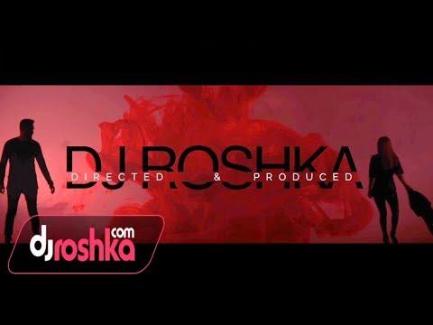Dj Roshka & Elcin Meherremov - Bu Gunahla (Official Video)