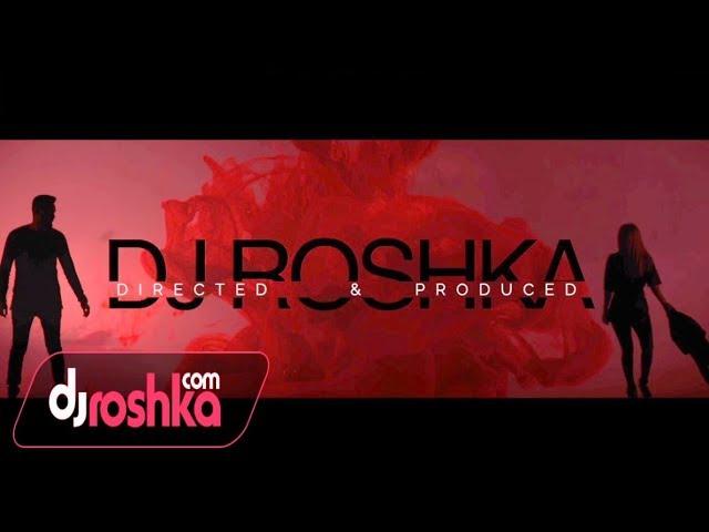Dj Roshka Elcin Meherremov Bu Gunahla Official Video Youtube