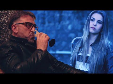 Salvo Alessi Ft. Lycia Indelicato - Ciao pà (Video Ufficiale)