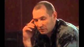 Зона Тюремный Роман 23 -24 Серии