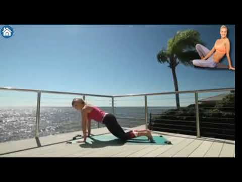 yoga-burn-review---yoga-for-weight-loss---try-this-12-week-yoga-burn-challenge