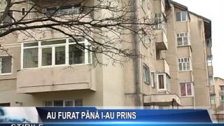 AU FURAT PANA I-AU PRINS