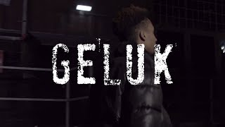 Vic9 - Geluk ft. Djaga Djaga (prod. Whiteboy)