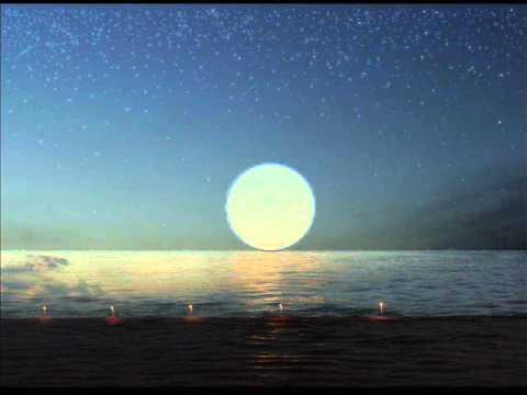 Id Nickels - Ocean Boulevard ( remix )