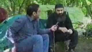 интервью шамиля басаева бабицкому-2