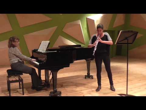 Schumann -  Romance