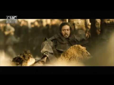 collection-film--the-warrior-and-the-wolf-full-english-subtitles