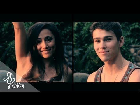 Florida Georgia Line ft Nelly by Cruise | Alex G & Max Schneider Cover