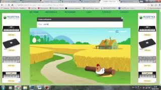 Заработок биткоин без вложений !!! Новая Игра Bitcoin Ферма!!!  100 000 сатошей Bonus