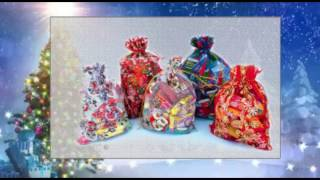 Семь аргументов за Сладкие Новогодние подарки.(Почему Сладкие Новогодние подарки детям- это лучший выбор!, 2016-12-03T01:59:14.000Z)