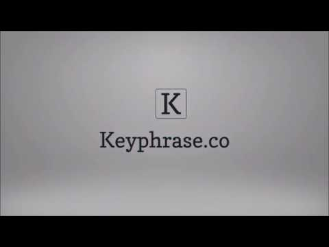 10 Most Searched Words on Google | keyphrase.co
