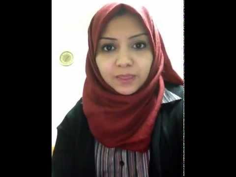 أسماء محفوظ .. الشعب يريد إعدام المشير - أحمي ثورتك