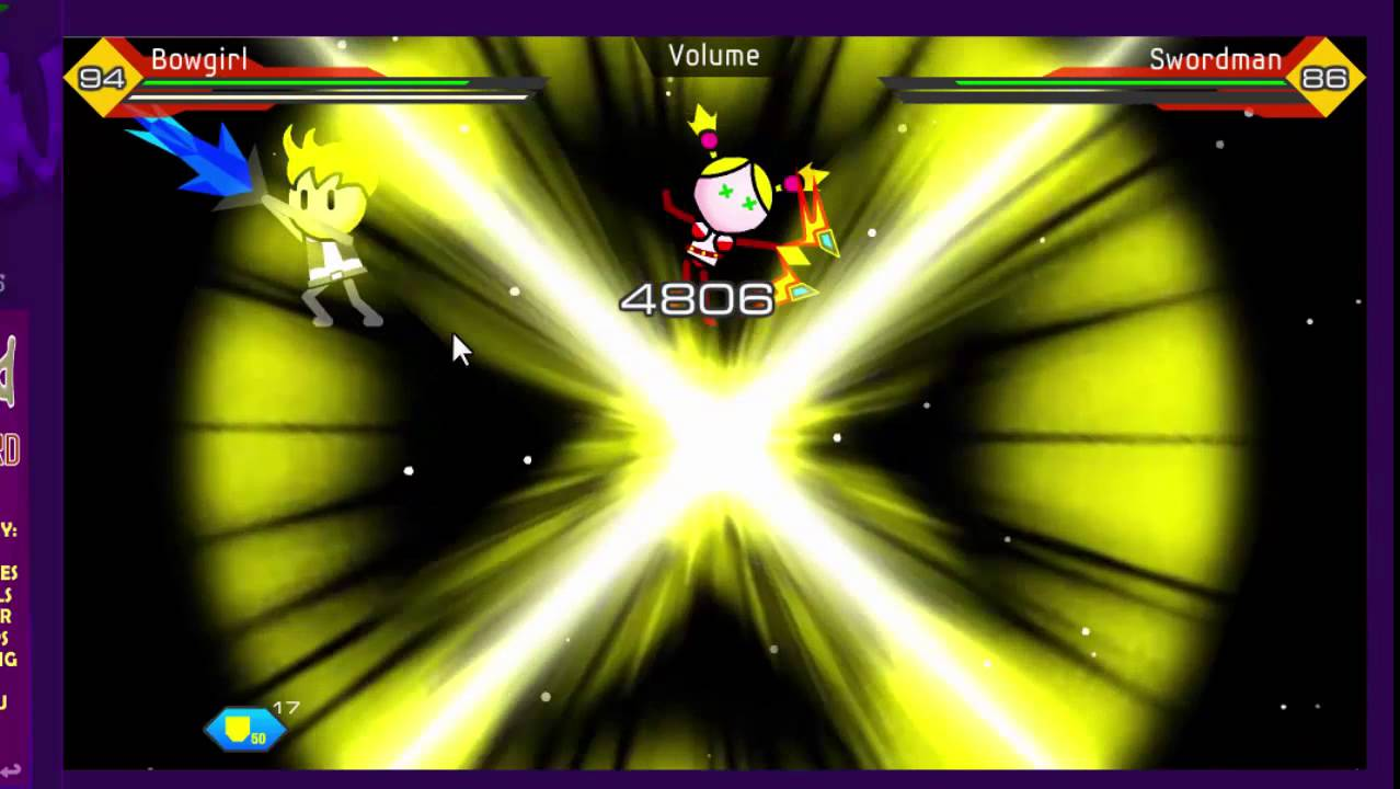 Battle Masters Gameplay Friv Jogos Juegos Best Online Youtube