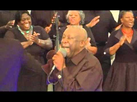 Pastor H.E Dixion & The Truth Tabernacle Choir-Well Done