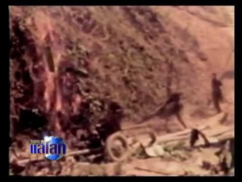 32ปี สงครามจีน-เวียดนาม