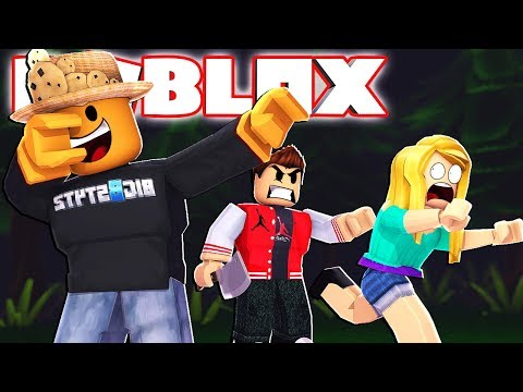DABBING AT THE WORST TIME! (Roblox Murder Mystery 2)
