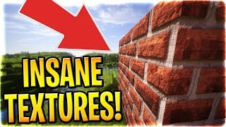 THE MOST REALISTIC SKYWARS EVER! (Hypixel Skywars)