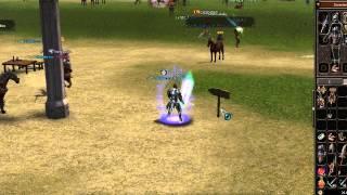 Metin2.es Ascarion - texus - DeadDarkness - Leyendas y mitos