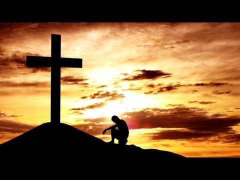 Church Leader Tool: Holy Week Prayer