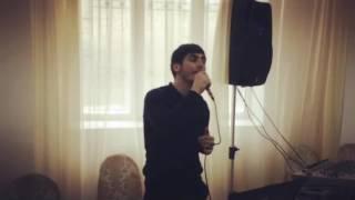 Абдулатипов сына свадьба Рамзан Кадыров Чеченские песни песня драка теракт взрыв Алеппо Сирия 2016
