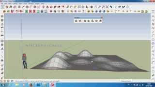 Video Tutorial Bikin Kontur Tanah Di Sketchup download MP3, 3GP, MP4, WEBM, AVI, FLV Desember 2017