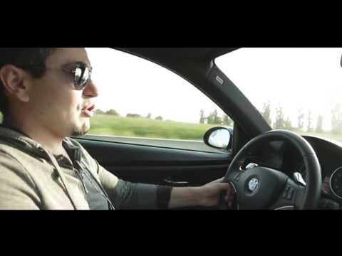 Топ 5 роковых ошибок начинающих водителей