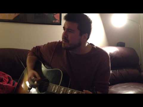 """Beautiful Believer"" Performed By Jason Adamo"