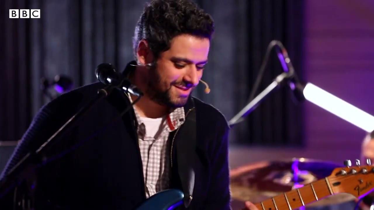 بتوقيت مصر | أغنية الراي عبد القادر | Rai-نا  - نشر قبل 2 ساعة