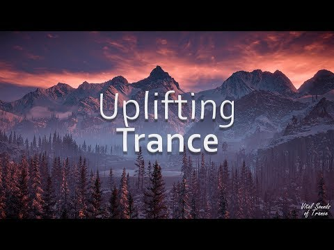 ♫ Amazing Uplifting Trance Mix l October 2017 (Vol. 73) ♫