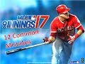 Common Mistakes - MLB 9 Innings 18 - Top 12 mistakes