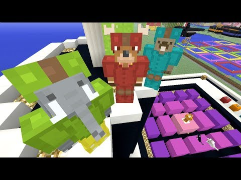 Minecraft Xbox - Risk It [596]