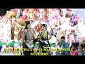 BHUMIT MAHADEW GORA TU BHANG MERI GHOT DE BY BHUMIT MAHADEW MAA BHAGWATI SEWA MANDAL ROHTAK